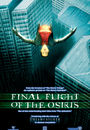 Film - The Animatrix - The Final Flight of the Osiris
