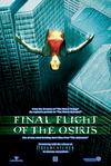 Animatrix - Ultimul zbor al lui Osiris