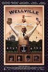 Drumul spre Wellville