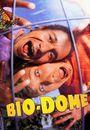 Film - Bio-Dome