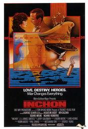 Poster Inchon