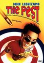 Film - The Pest