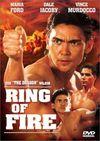 Ringul de foc