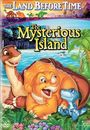 Film - The Land Before Time V: The Mysterious Island