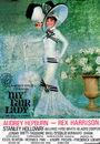 Film - My Fair Lady