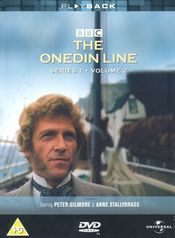 Poster The Onedin Line