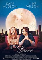 Alex și Emma