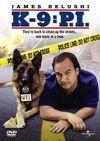 K-9: Câinele detectiv