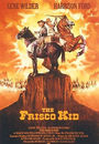 Film - The Frisco Kid