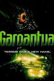 Poster Gargantua