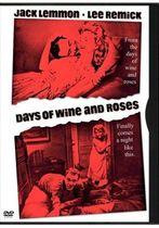 Zile cu vin si trandafiri