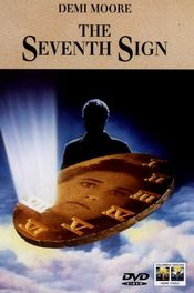 Poster The Seventh Sign