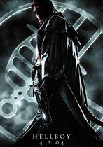 Hellboy - Eroul scăpat din Infern