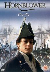 Poster Hornblower: Loyalty
