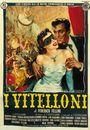 Film - I Vitelloni