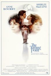 Poster The Turning Point