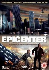 Poster Epicenter