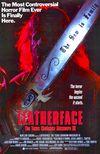 Leatherface: Masacrul din Texas III