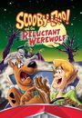 Film - Scooby-Doo and the Reluctant Werewolf