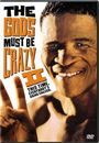 Film - The Gods Must Be Crazy II