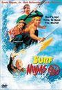 Film - Surf Ninjas