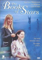 Poster The Book of Stars