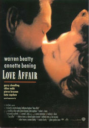 Poster Love Affair