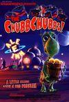 Chubbchubbs!