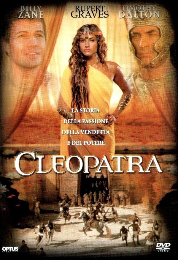 filme erotice subtitrate in limba romana - Olivia Misa