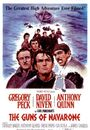 Film - The Guns of Navarone
