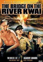 Podul de pe râul Kwai