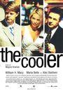 Film - The Cooler
