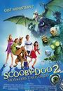 Film - Scooby-Doo 2: Monsters Unleashed