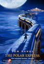 Film - The Polar Express