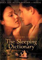 Dicționarul din Alcov