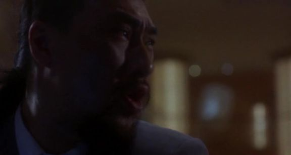 фильм shu dan long wei 1995г.формат bdrip/hevc