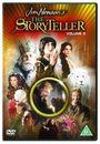 Film - The Storyteller