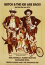 Film - Butch Cassidy and the Sundance Kid