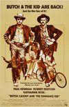 Butch Cassidy și Sundance Kid