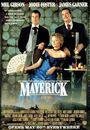 Film - Maverick