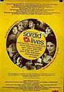 Film - Sordid Lives