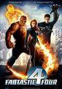 Film - Fantastic Four