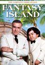 Film - Fantasy Island