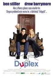 Poster Duplex