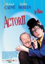 Actorii