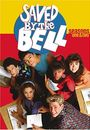 Film - Saved by the Bell