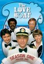 Film - The Love Boat