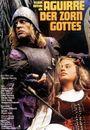 Film - Aguirre, der Zorn Gottes