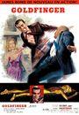 Film - Goldfinger