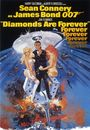 Film - Diamonds Are Forever